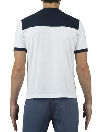 Beretta T-paita Man's Uniform Pro koko 3XL
