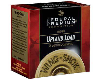 Federal 10/89 64g BB 4,6mm Premium lyijy P109BB