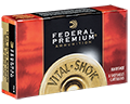 Federal Buck 12/70 6,1mm Premium P1564B