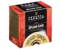 Federal Premium 12/76 4,6mm lyijy   P158BB
