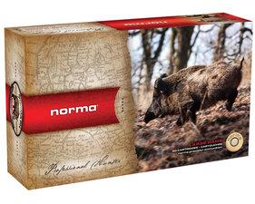 Norma .30-06 9,7g/150 ECO STRIKE 20 kpl / rs