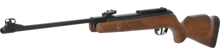 Gamo Hunter 440 ilmakivääri 4,5 mm  305m/s