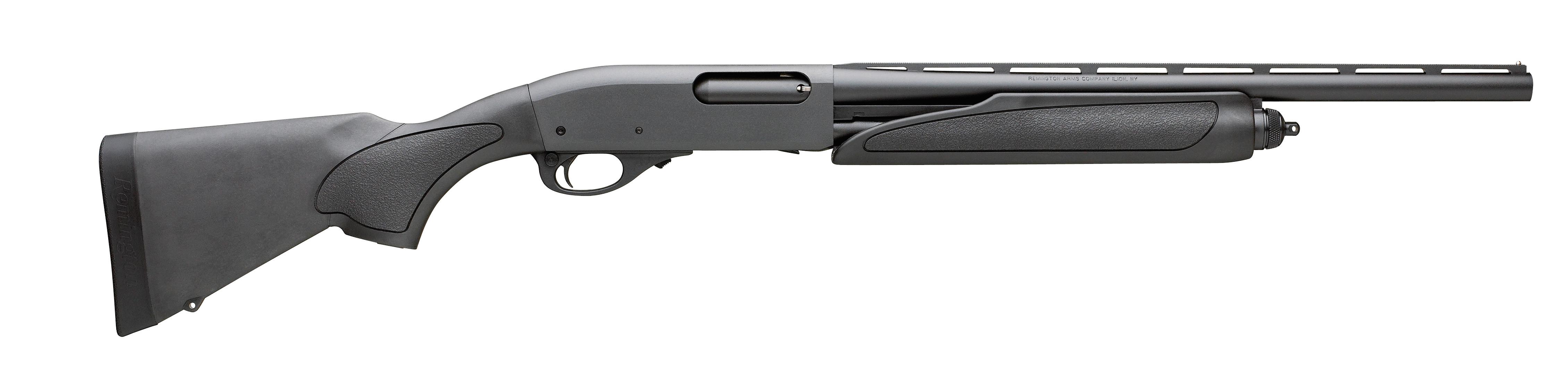 """Remington 870 20/76 Compact 21"""""""