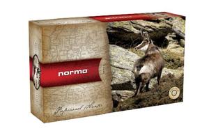 Norma .223 Rem 3,6g Oryx patruuna