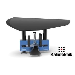 Kalix Teknik säädettävä poskipakka Tikka T3