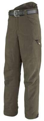 Swedteam Norrfors-housut, koko C 52