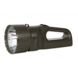 Ansmann HS1000FR Pro LED-valaisinsetti