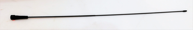 Icom  JA-155 vara-antenni 155 MHz  49 cm