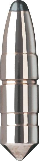 RWS Luoti Uni Classic 7,62mm .308 Dia 11,7g 50 kpl / rs