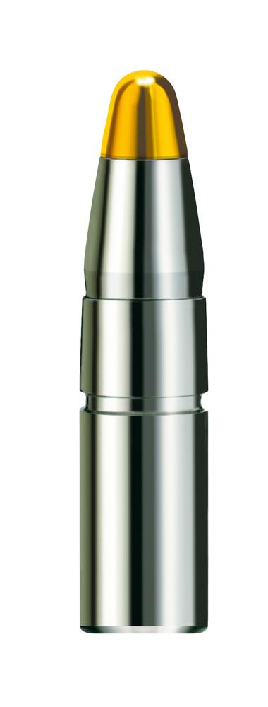 RWS Luoti EVO 7,62mm .308 Dia 11,9g 184 gr 50 kpl / rs