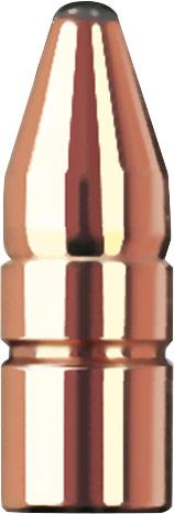 RWS Luoti DK 9,3mm .366 Dia 14,6g 225gr 50 kpl / rs