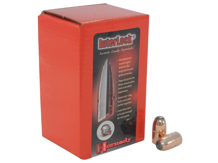 Hornady 4503 .45  350 gr FP  tasakärki 50kpl/rs