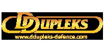 Ddupleks Dupo 12/76 5kpl/rs