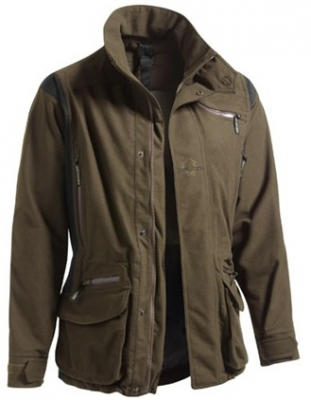 Chevalier Outland Pro Action Takki Gore-tex