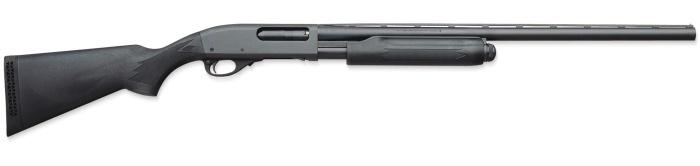"Remington 870 Express Sup mag 26"" 12/89 synt.tukki"