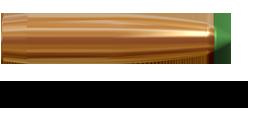 Lapua Naturalis  N558   .30  11,0 g luoti  50kpl/rs