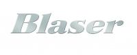 Blaser R8 ST lisäpiippu 9.3x62 kierre 15x1