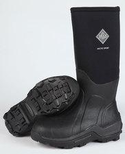 Muck Boot  Arctic Sport High Talvisaapas Koko13-48