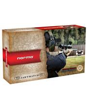 Norma 6,5X55 Jaktmatch 7,8g FMJ 50 kpl / rs