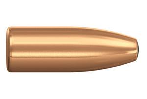 Norma 9,3mm Oryx luoti  15 g  N69307 100 kpl / rs