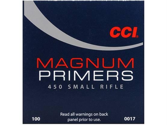 CCI nalli 450 SRM pieni kiv mag nalli 100 kpl / rs