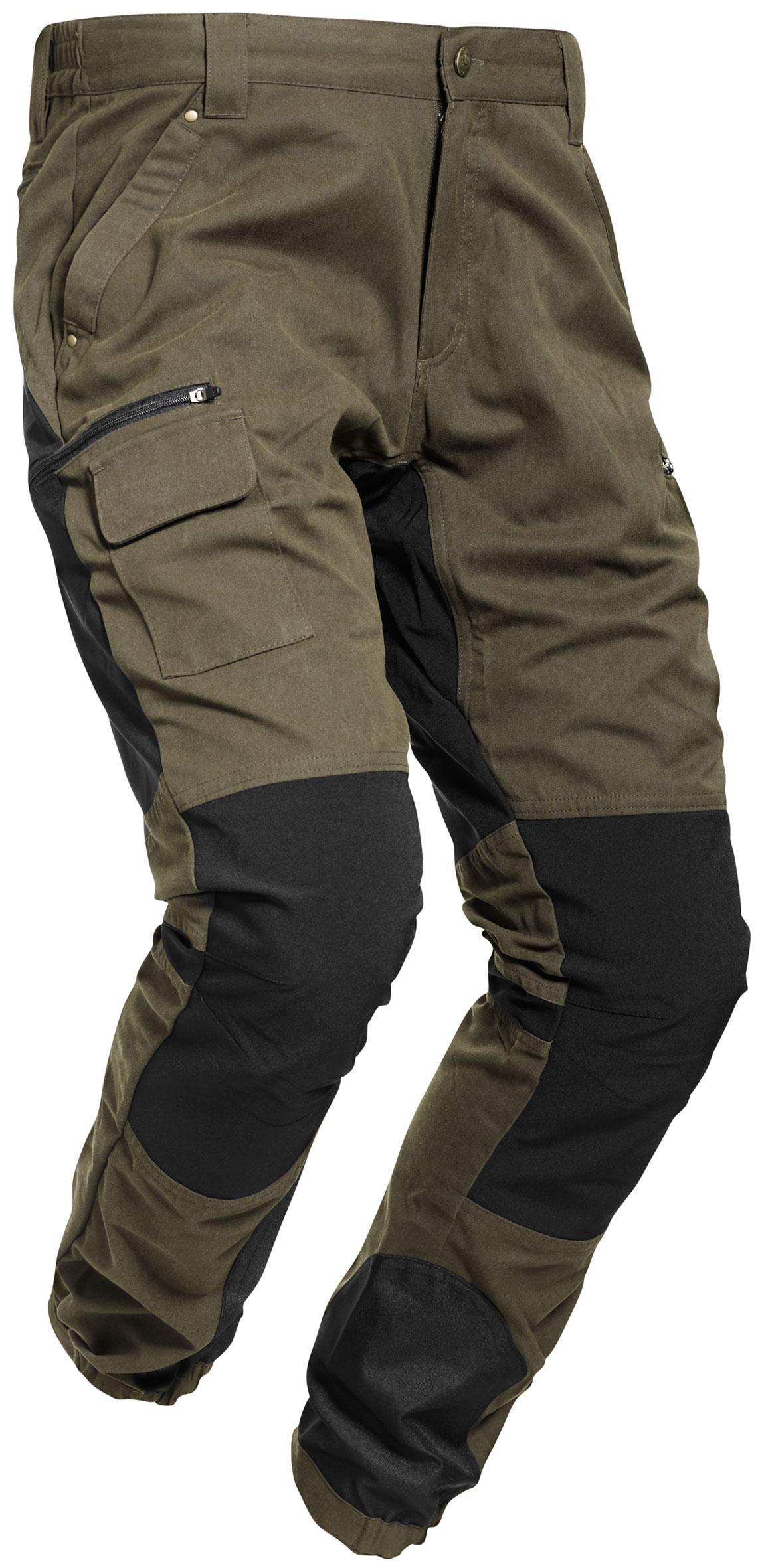 Chevalier Arizona Pro housut koko D120